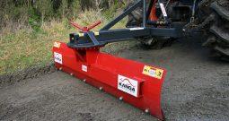 KANGA M1800 GRADER BLADE